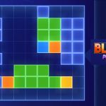 Block Puzzle by Candy Mobile
