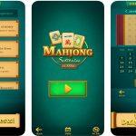 Mahjong Solitaire: Classic by BitMango