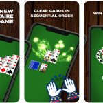 crown solitaire mobilityware