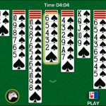 fun-games-free-spider-solitaire