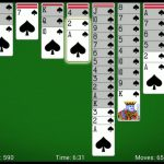 mobilityware-spider-solitaire