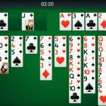 smoote-freecell