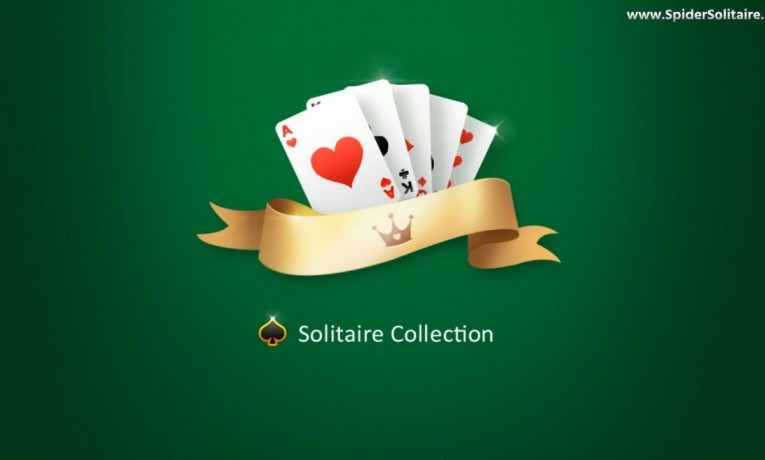 Solitaire Collection by Solitaire Fun